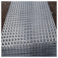 JIAOYANG Full automatic electric welded wire mesh machine/Chinese Supplier