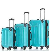 BEIBYE Hard Shell Trolley Case,Travel Luggage Sets,pc case