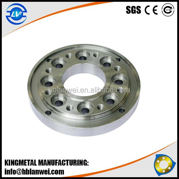 for world market class 600 rtj flange price on alibaba made in China