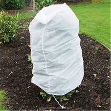 Easy to Use PP Non woven for Garden Plant , Agriculture,Landscape