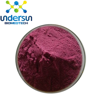 Mulberry fruit leaf extract mulberries powder freeze dried organic powder