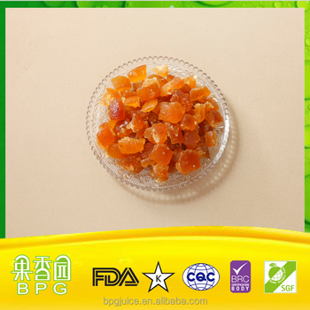 buy Dried Pomelo Peel