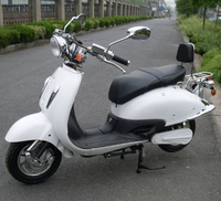 long distance eletric motorcycle