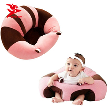 Wholesale soft safe baby sofa,sofa baby seat,baby sofa chair