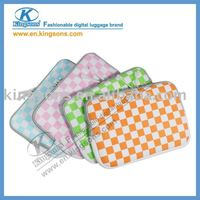 "China famous laptop sleeve K8177V for 13.3"" laptop"