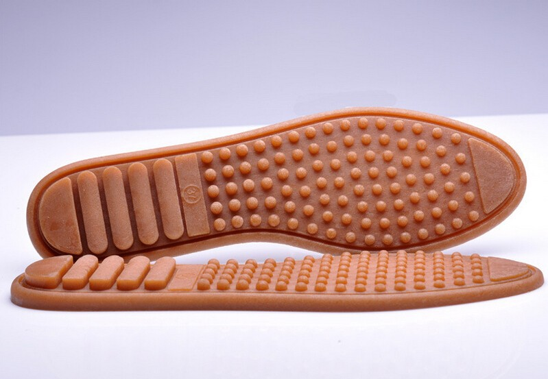 high quality Rubber Shoe Soles