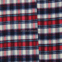 double side pvc coated fabric for school uniform