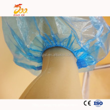 Wholesale Products China glasses plastic sleeves