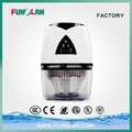 funglan kj 178c ionizer air purifier to sterilize formaldehyde with app remote control