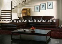 indonesia furniture french