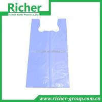 wine bags fashion carrier