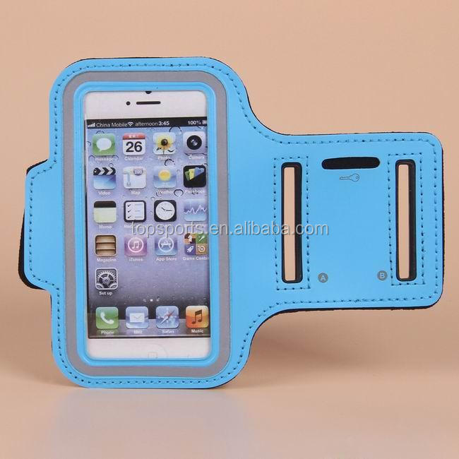 iPefet- Wholesale Premium Sport Armband for Case Smartphone
