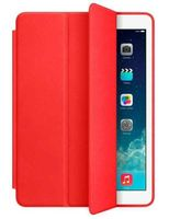 Original official slim leather Magnetic smart case cover for apple ipad 2 3 4 5 6 air air2 pro 9.7