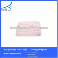 Hot selling cooling custom pillow for hot summers