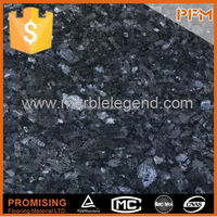 2014 Granite Prices In China hms grade 1 granite slab