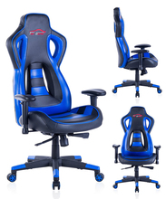 Alibaba Europe Gaming Seat Ergonomic Gaming Office Chair For Adults
