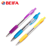 KB176600 Alibaba China Market Plastic Ball Pen,Ball Point Pen,Wholesale Ball Pen