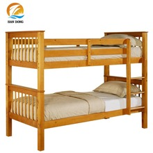 Children Bunk Bed Colorful Double Bunk Beds Child Wooden Bunk Beds
