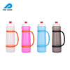 /product-detail/wholesale-portable-silicone-sport-water-bottle-with-handle-grip-60733443017.html