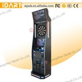 Nice club darts adults electronic dart game machine for sale