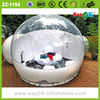 igloo inflatable clear tent large inflatable party tent for sale