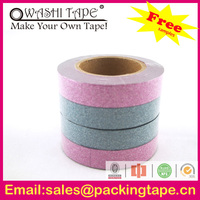 glitter tattoo tape wholesale