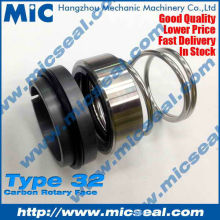 M32 Burgmann Pump Mechanical Seal