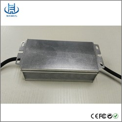 Switching Power Supply AC/DC Adapters 51 - 100W constant current waterproof led driver IP67