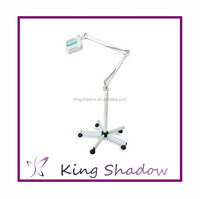 2015 Magnifying Lamp with stand