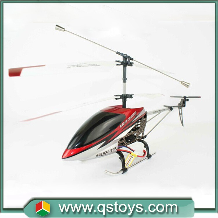 new arrival!double horse 9097 remote control shantou helicopter toys 2015 new arrival 3 channel rc with gyro