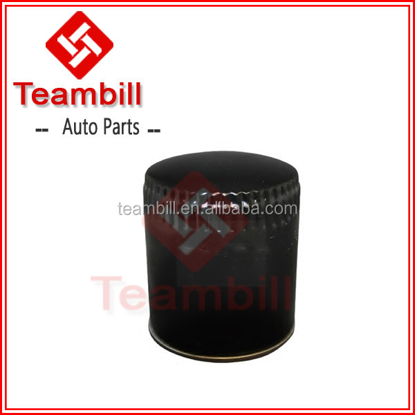 engine oil filter for Audi a4 a6 a8 Auto spare parts 078115561J