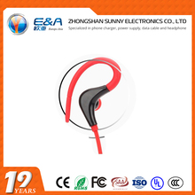 New promotion mini wireless bluetooth headphone
