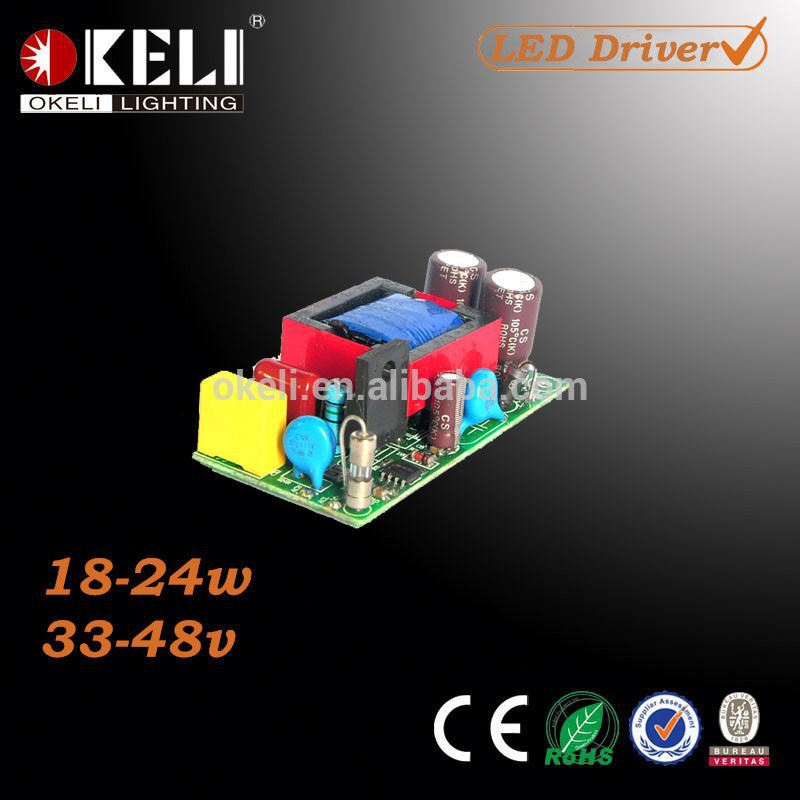 Dc200w 12V Ip67 Shenzhen 16.5A Led Driver 100V Dc Power Supply
