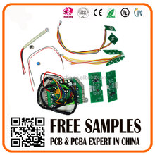 Direct Buy China Scooters PCB/PCBA manufacturer