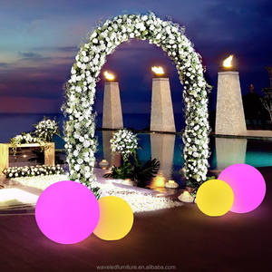 floating pool decorations wedding floating pool decorations wedding suppliers and manufacturers at alibabacom