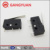 Subminiature Push Button Micro Switch t85