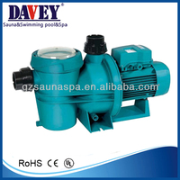 ESPA water pump for swimming pool