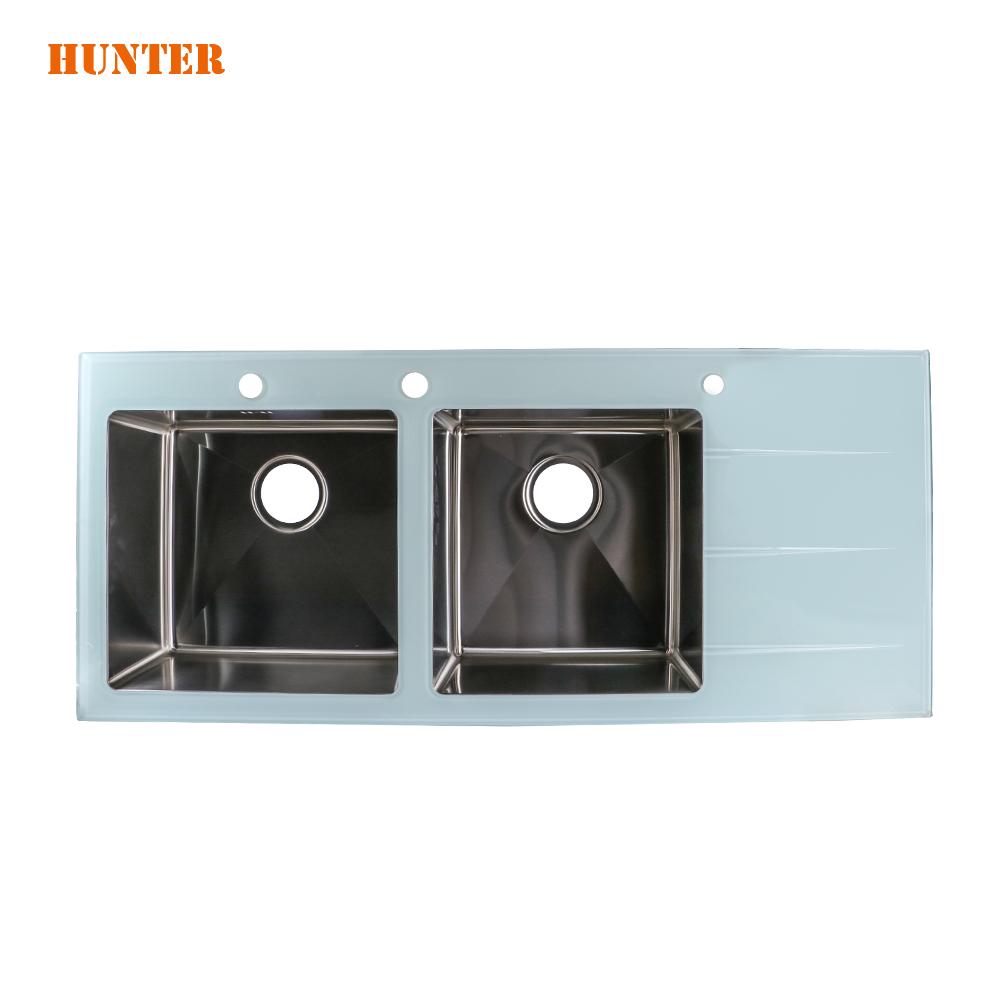 Wholesale square corner sink - Online Buy Best square corner sink ...