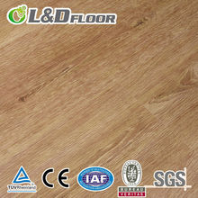 eco forest laminate floating floor