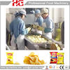 stable lays fresh potato chips machine use imported cutter