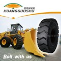 Competitive prices Wheel loader tyre size 23.5-25
