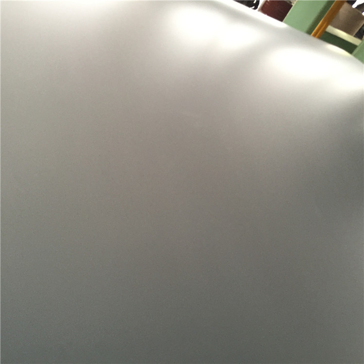 <strong>metal</strong> factory dx51d z275 galvanized steel coil for home appliances