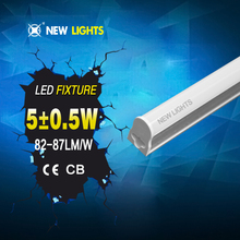 t5 tube5 led light tube 90cm fluorescent lamp