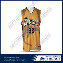 Very recreational old school basketball shorts , best basketball jersey design