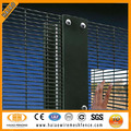 Top-selling professional security manufacturer