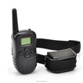Petrainer PET998DR-1 New Arrived Beep Vibration Small Do Shock Collars Work