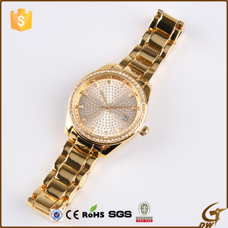 2016 valentine name brand wholesales watch