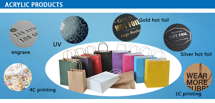 Fashion cheap new design customize nonwoven shopping bag with thick cotton hand
