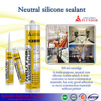 heat transfer adhesive glue for velcro
