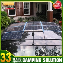 48V Cheap Price Solar Panel for India Market